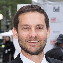 1975-Tobey_Maguire_2014-Wikipedia