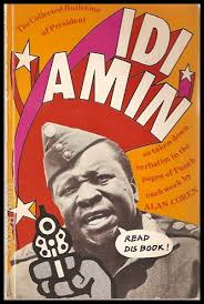 1976-04-01-The_Collected_Bulletins_of_President_Idi_Amin