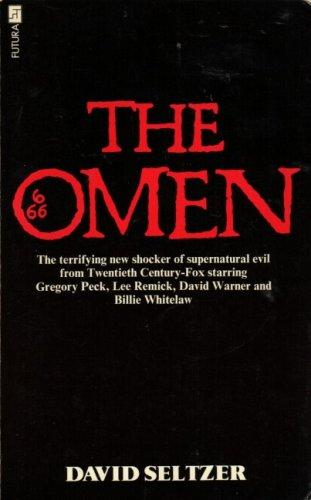 1976-06-06-The_Omen-1st_Ed