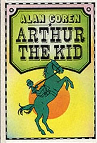 1976-Arthur_the_Kid-51EM0W8AR6L._SX321_BO1,204,203,200_-Amazon_UK