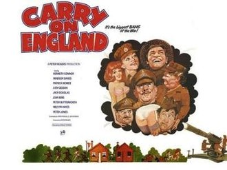 1976-Carry_On_England_FilmPoster