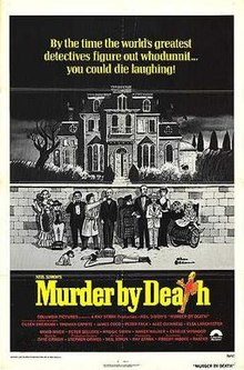 1976-Murder_by_death_movie_poster-Wikipedia