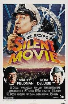 1976-Silent_movie_movie_poster