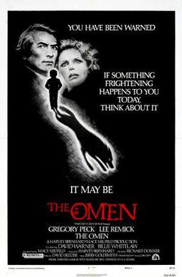 1976-The_Omen