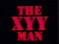 1976-XYY_Man