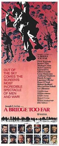 1977-Bridge_too_far_movieposter-Wikipedia