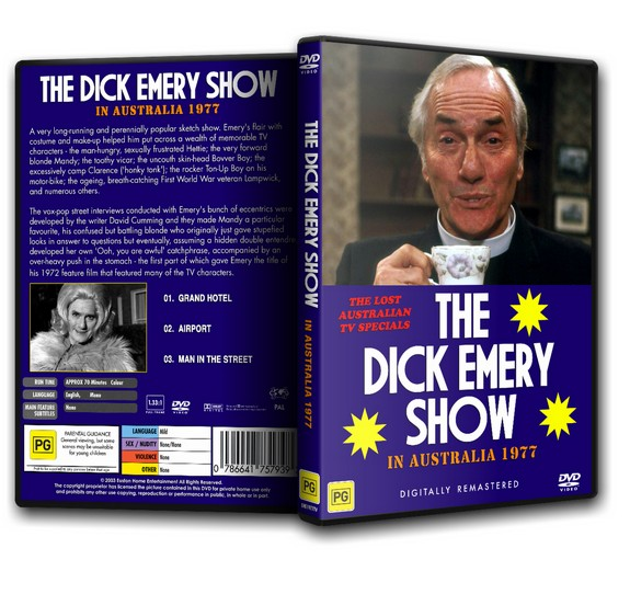 1977-Dick_Emery_in_Australia
