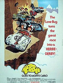 1977-Herbie_Goes_To_Monte_Carlo-Wikipedia