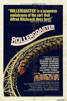 1977-RollercoasterFilmPoster