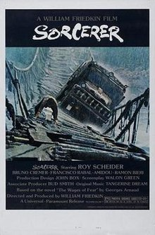 1977-Sorcerer_poster-Wikipedia