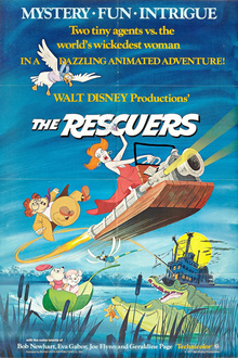 1977-The_Rescuers-Wikipedia