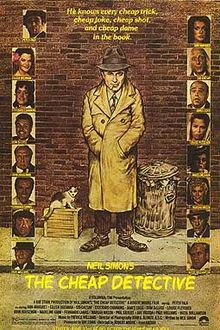 1978-Cheap_detective-Wikipedia