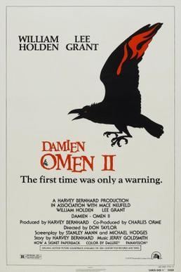1978-Damien-Omen_II