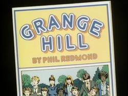 1978-Grange_Hill