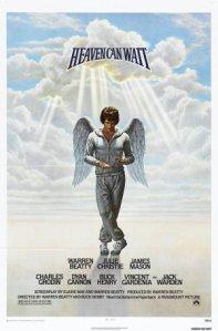1978-Heaven_Can_Wait-Wikipedia