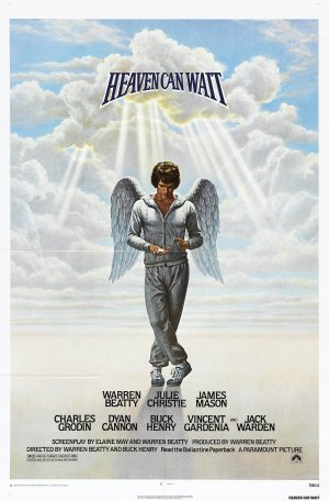 1978-Heaven_Can_Wait-Wikipedia
