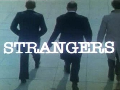 1978-Strangers
