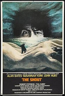 1978-The-shout-poster