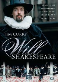 1978-Will_Shakespeare