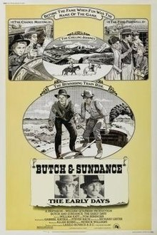 1979-Butch_and_Sundance-_The_Early_Days_FilmPoster