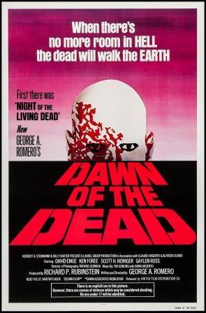1979-Dawn_Of_The_Dead-1978-Wikipedia