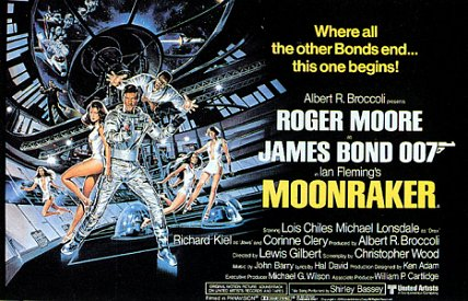 1979-Moonraker-Wikipedia