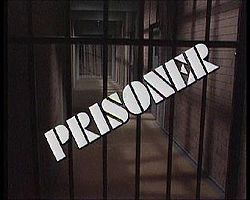 1979-Prisoner_Cell_Block_H