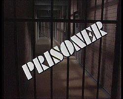 1979-Prisoner_Cell_Block_H