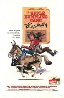 1979-The_Apple_Dumpling_Gang_Rides_Again-Wikipedia