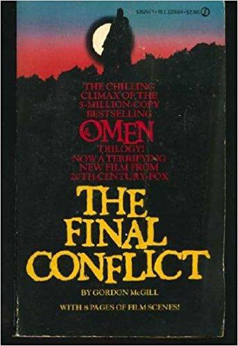 1980-12-16-Omen_III-The_Final_Conflict