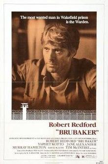 1980-Brubaker_movie_poster