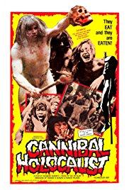 1980-Cannibal_Holocaust