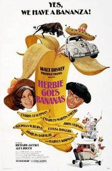 1980-Herbie_goes_bananas_poster-Wikipedia