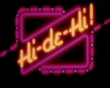 1980-Hi-de-Hi