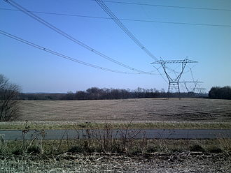 1980-OHMS-Rose_Township_Ohio_from_Clay_Road-Wikipedia