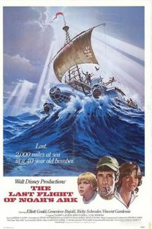 1980-Poster_of_the_movie_The_Last_Flight_of_Noah's_Ark-Wikipedia