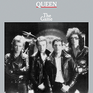 1980-Queen_The_Game-Wikipedia
