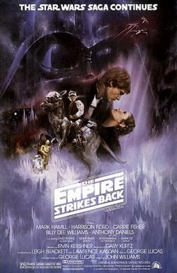 1980-SW_-_Empire_Strikes_Back