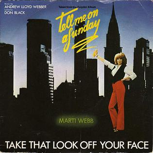 1980-Take_that_Look_off-Wikipedia