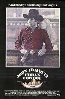 1980-Urban_cowboy_Poster