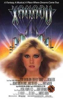 1980-Xanadufilm-Wikipedia