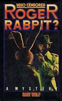 1981-06-06-CensoredRabbit-Wikipedia.jpg