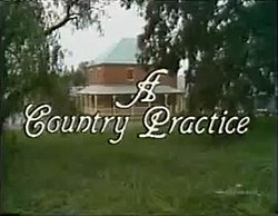 1981-A_Country_Practice