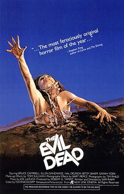 1981-Evil_dead_ver1-Wikipedia