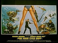 1981-For_Your_Eyes_Only_-_UK_cinema_poster-Wikipedia