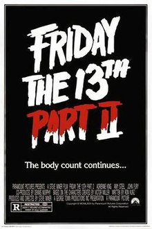 1981-Friday_the_13th_part2-Wikipedia