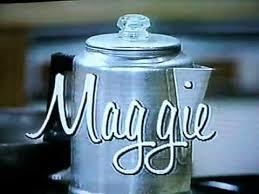 1981-Maggie