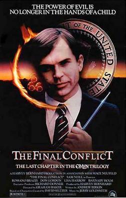 1981-Omen_III_the_final_conflict