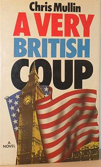 1982-A_Very_British_Coup_(first_edition)