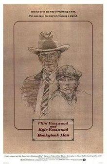 1982-Honkytonk_man